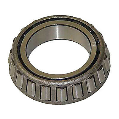 2 Qty 18520 Bearing /& Race 18590//18520 Cone and Cup NEW 18590