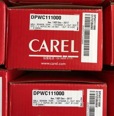 1Pc Carel Dpwc111000 #F0