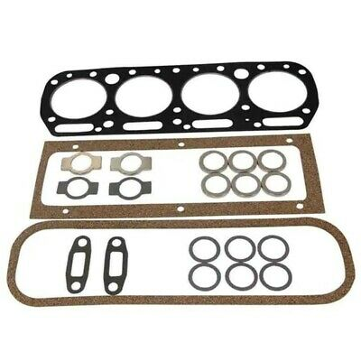 Head Gasket Set For Allis Chalmers TL10 175 D17 TL12 WF WC WD 170 WD45 Gleaner E