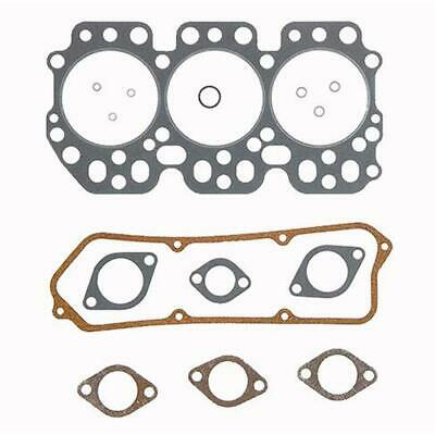 RE38848 NEW Head Gasket Set for JOHN DEERE 820, 1020, 1030, 300, 300A, 350+