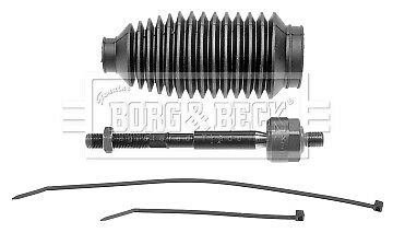 VW SHARAN 7M 1.8 Inner Rack End Left or Right 97 to 10 4668984RMP Tie Rod Joint