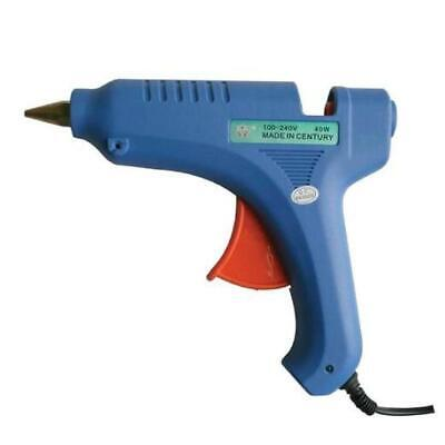 Hot Melt Glue Gun Electric 40W AU 220V SJ-5