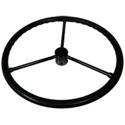 Steering Wheel For Allis Chalmers WC WD WD45 D17