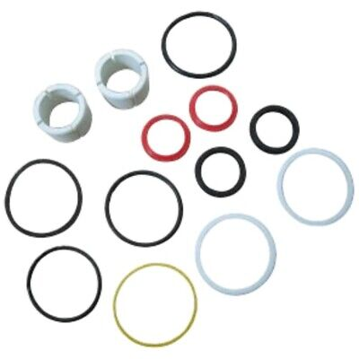FP526 Power Steering Cylinder Seal Kit Fits Ford Fits New Holland Tractor Models