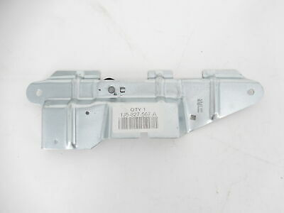 2000-2004 VW Volkswagen Jetta Rear Trunk Latch Bracket 1J5827567A 1J5-827-567-A