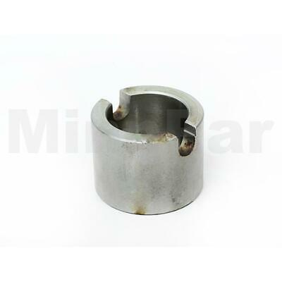 D136565 New Bushing Made to fit Case-IH International Tractor Models 580K 580SK