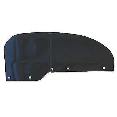 850763M12 New Massey Harris Tractor Right Hand Fender Pacer 16 Pony