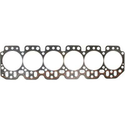 R92426 New Tractor Head Gasket For John Deere 3120 3030 3130 4030 2840 2940 +