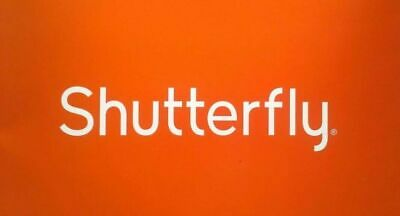 Shutterfly $25 off any $25 or more  a qualifying order-EXP 1/24/2020