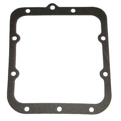 D5NN7223A Transmission Gear Shift Cover Gasket for Ford 800 900 2000 4000