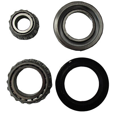 Wheel Bearing Kit for Massey Ferguson 245 255 165 275 265 175 135 150