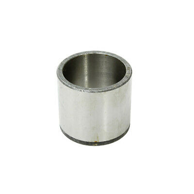 D149725 Universal Products Tractor Bushing