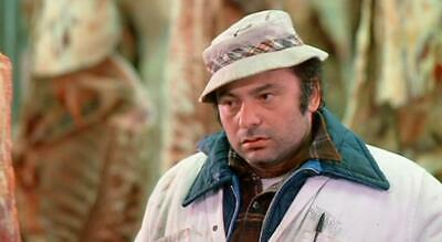 Burt Young 8x10 Photo Picture Very Nice Fast Free Shipping #6