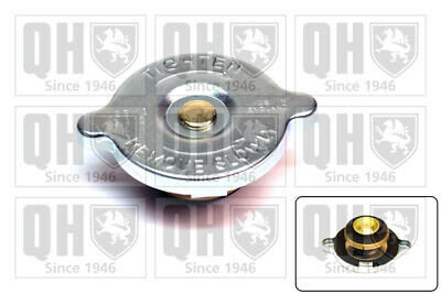 Radiator Cap for DAIHATSU TREVIS 1.0 06-on EJ-VE Hatchback Petrol 58bhp ADL
