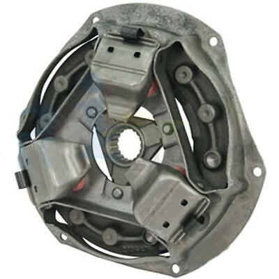PILOT BEARING 103300A OLIVER WHITE TRACTOR CLUTCH 550 2-44 SUPER 55 60 66 660