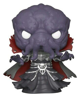 Dungeons & Dragons - Mind Flayer Pop! Vinyl-FUN45114-FUNKO