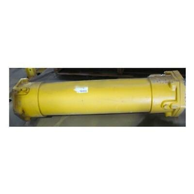 7C6461 6X1130 New Oil Cooler Core Crawler Dozer Loader made to fit CAT D10N