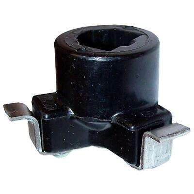 New WICO MAGNETO ROTOR for a Lincoln SA-200 Welder with F-162 or F-163  BW308