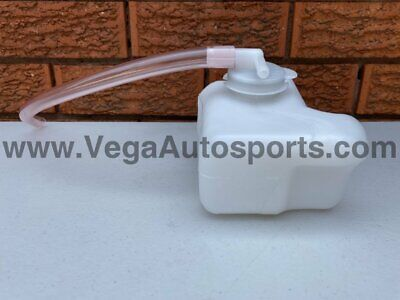 Radiator Overflow Tank to suit Mitsubishi Lancer Evolution 5 / 6 (All) TME CP9A
