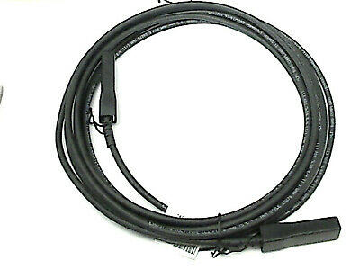 NEW OEM HP JC784C x240 10G SFP+ 7m DAC Cable