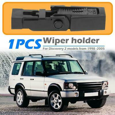 For Land Rover Discovery 2 Td5 V8 Wiper Blade To Arm Retaining Clip Dkw100020