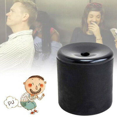 Tricky Joke Prank Toy Create Realistic Farting Sounds Fart Pooter Machine P3