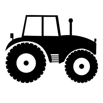 New Oliver Super 99 Tractor Parts Manual (HC & Diesel)