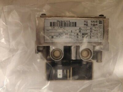 GLOWWORM ULTIMATE 30FF 40FF 50FF 60FF GAS VALVE 2000801129 was 801129 800426