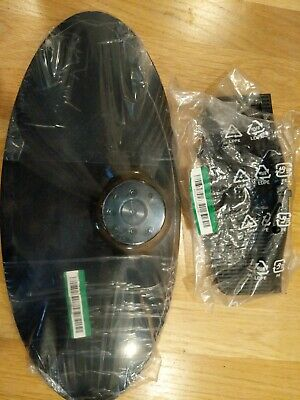 E58i Samsung UN40EH5300 Complete Screw Set for Base Stand Neck 8