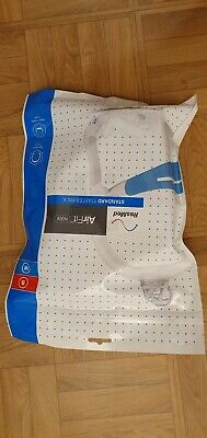 BRAND NEW AIRFIT N30i  NASAL MASK BY RESMED SIZE SMALL