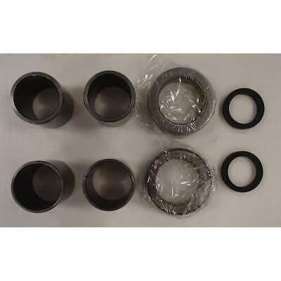 SBBSKIT05 Spindle Bushing Bearing & Seal Kit For Ford New Holland Tractor Models