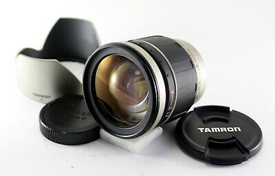 【EXC】Tamron AF 28-200mm f/3.8-5.6 LD Macro for Sony MINOLTA Lens from Japan!