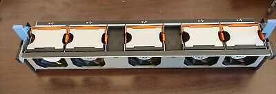 Dell Fan Assembly R710 GY080