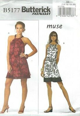 Simplicity 9046 Misses/'//Miss Petite Dress and Jacket *Ex Rare*  Sewing Pattern