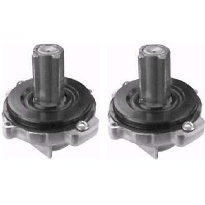 399671 Replacement Starter Clutch Briggs And Stratton 298312 394558 298798