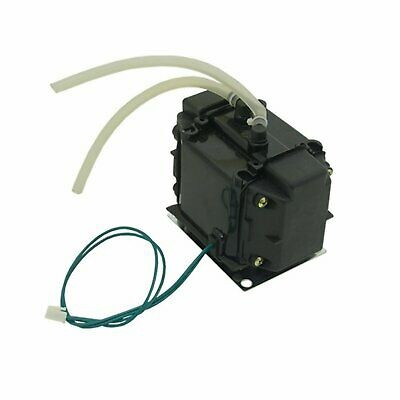 Aoyue Replacement / Repair Pump P007 For 474 Rework Electronics