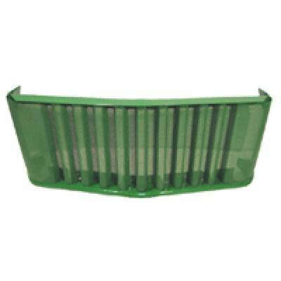 AR26494 Front Grill Screen Nose Cone fits John Deere 3010 3020