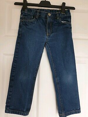 Excellent Condition Tu Kids Jeans Age 6 Years
