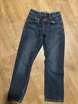 Boys NEXT Jeans 10 Years