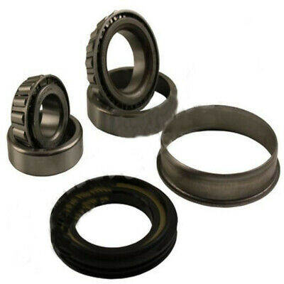 Wheel Bearing Kit fits International 584 454 484 574 674 Case IH 595 685 695 495