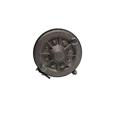 6 Volt Starter 3110 Style with Drive Ford 2120 4140 2000 NAA 4130 4000