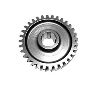50037DB Steering Worm Gear Sector for Case IH Tractor M Super M Super MTA 400
