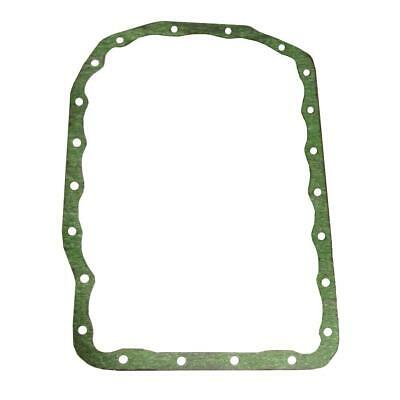 Oil Pan Gasket For D0NN6710B F0NN6710AA Ford New Holland Tractor 2000 3000 4000