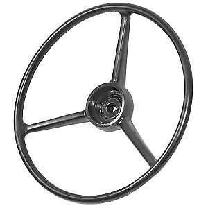 Steering Wheel for Case International 706 966 856 1466 766 1066 756 1086 1486
