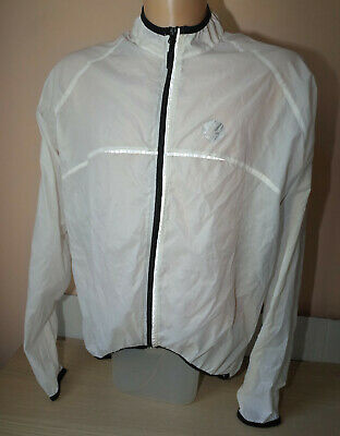 Rain Jacket D2D Men/'s EM Cycling Race Cape Waterproof Cycling Jacket
