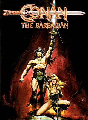 Conan der Barbar Exiles Pc Game, #Masters of the Universe #ARK Survival Evolved