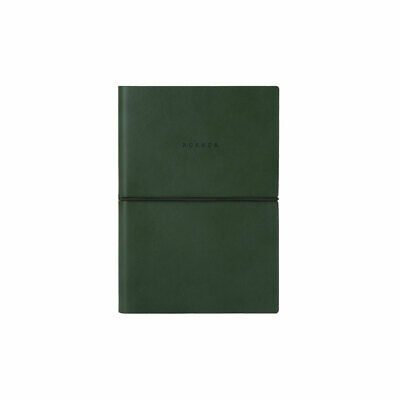 Livework Agenda Diary Large Undated Daily Planner Scheduler