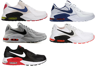 Nike Air Max Excee Mens Shoes Sneakers Running Cross Training Gym Workout NIB