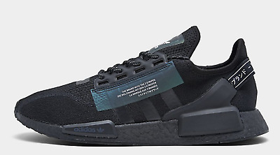 Adidas Originals Nmd R1 V2 Goodbye Gravity Men S Shoes Lifestyle Comfy Sneakers