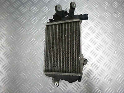 BMW R 1200 GS LC Adventure 2013-2016 Kuhler (Radiator ) 201384176